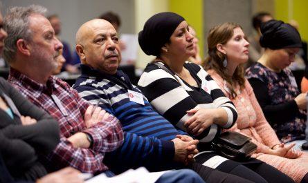 Gemeente Coevorden: 20 uitdagingen voor 2020