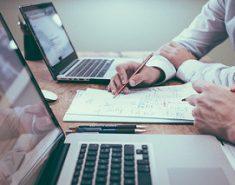 Sociale Waarde: een webbased doe-het-zelfinstrument