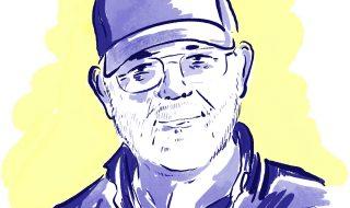 Schipperszoon Henk: leven als stuurman met een bipolaire stoornis