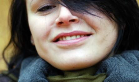 Nazorg na jeugdzorg: houd ze in zicht