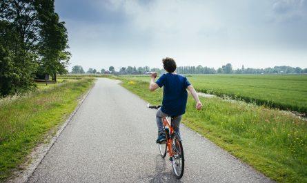 Concreet actieplan zicht en grip op jeugdhulp uitgaven