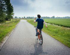 Actieplan zicht en grip jeugdhulp