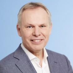 Bert Otten