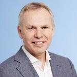 Bert Otten sociale economie en inclusieve arbeidsmarkt