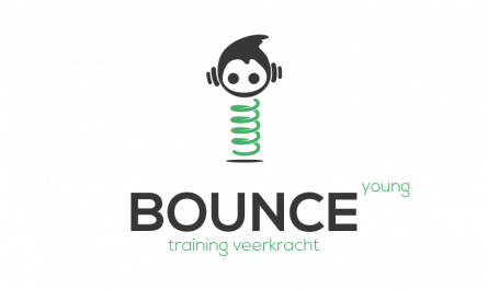 BOUNCE young trainingen ter preventie radicalisering