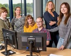 Mensen met autisme kunnen succesvol worden ingezet als camerabeeldspecialist bij opsporingsonderzoeken