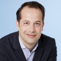 Christiaan Baillieux