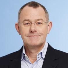 Clemens de Jager