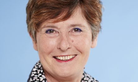 Elisabeth Werter