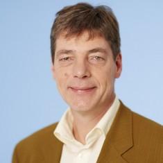Eric Leupe
