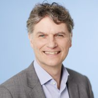 Erik Oeloff