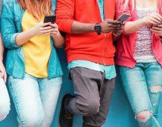 3 tips effectieve corona campagne voor jongeren