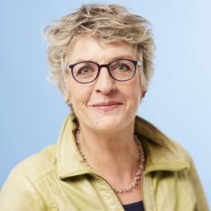 Hannie Dekker