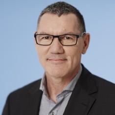 Jan Pieter Schregel