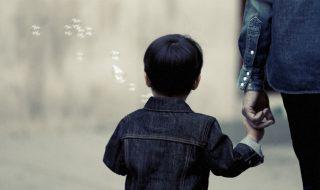 Borgen functies jeugdbescherming en jeugdreclassering in zes samenwerkende zorgregio's
