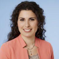 Laila Hanzouli