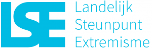 Logo LSE