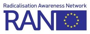 Logo RAN