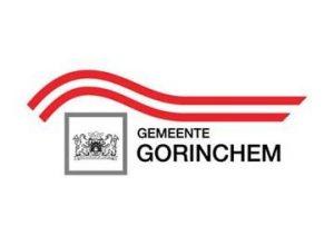 Logo gemeente Gorinchem
