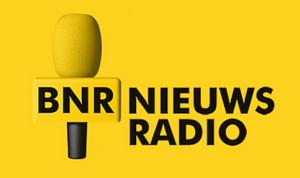 Logo_BNR_GEEN TOESTEMMING