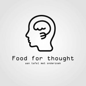Logo_foodforthought_aantafelmetonderzoek