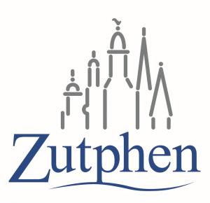 Logo_gemeente_Zutphen