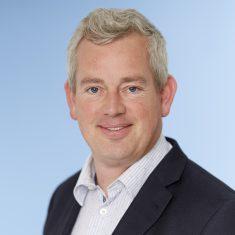 Maarten van de Donk