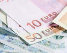 Doorontwikkeling en invoering maatwerkbudget