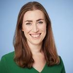 Adviseur en onderzoeker sociaal domein Malon Peeters
