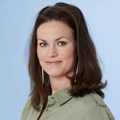 Mariëlle Wiemer
