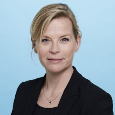 Marije Meines