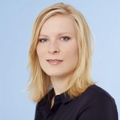Marjolein Keltjens