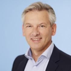 Michel Koning