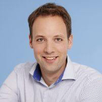 Samenwerken aan inclusieve arbeidsmarkt in De Liemers