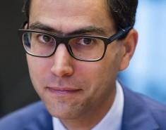 Nederland onvoldoende voorbereid op terugkeerders Syrië