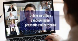 Prev.RAD2_website (1)