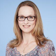 Anja Broersen-de Wildt