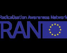 Radicalisation Awareness Network