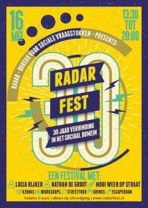 Radaradvies Flyer_Def_jpg_Pagina_1