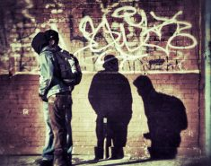 Samenwerkvel radicalisering: medicijn tegen professionele eenzaamheid