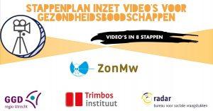 VP_Stappenplaninzetvlogs_1200x628