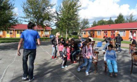Vluchtelingen: Wat kan uw gemeente doen? – Deel  2