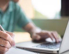 Organiseren (digitale) bijeenkomsten