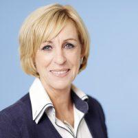 Een valse start: een onderzoek van de Nationale ombudsman naar behoorlijke inburgering