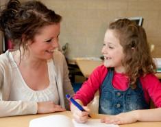 Grip op Ernstige Enkelvoudige Dyslexiezorg (EED)