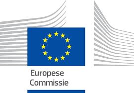 In opdracht van Europese Commissie