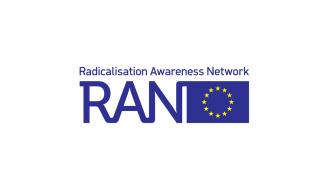 EU kenniscentrum radicalisering blijft in NL