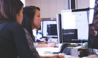 CSEP project versterkt online preventie van radicalisering