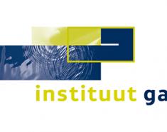 Wetenschappelijk- en praktijkonderzoek Instituut GAK