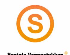 Marjon Breed op Sociale Vraagstukken: 'Sociale teams werken wel goedkoper, als je het maar goed regelt'